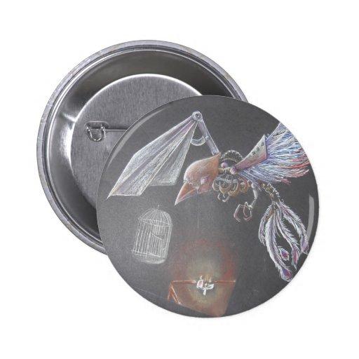 Freebird button