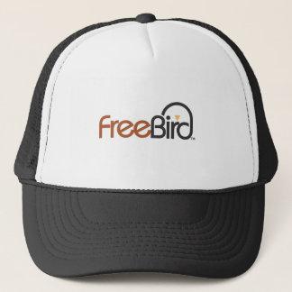 FreeBird Hat