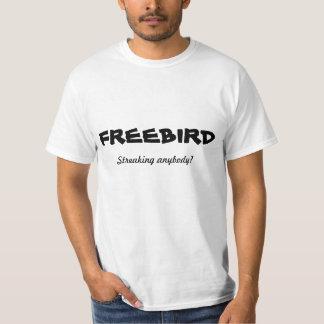 Freebird T T-Shirt