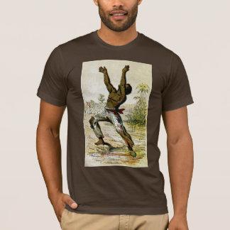 Freed Slave T-Shirt