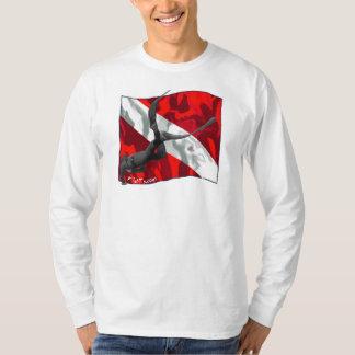 freediving copy shirt