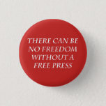 "&quot;Freedom 1&quot; Button<br><div class=""desc"">----- design by Dorian</div>"