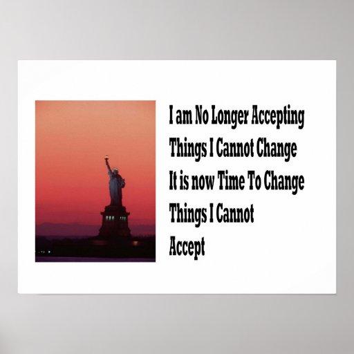 John Stuart Mill On Liberty