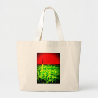 freedom canvas bags