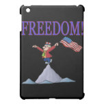 Freedom Case For The iPad Mini