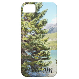 freedom cellphone case