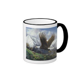Freedom Coffee Cups Coffee Mugs