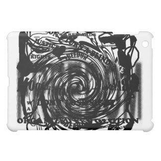 Freedom Cyclone Cover For The iPad Mini