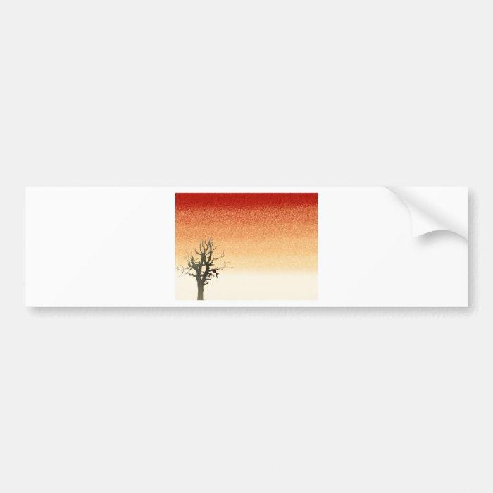 Freedom Design - ReasonerStore Bumper Sticker