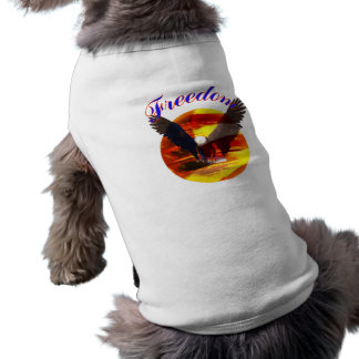 Freedom Eagle Shirt