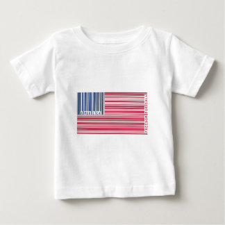 Freedom For Sale.png Baby T-Shirt