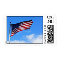 Freedom Forever Postage
