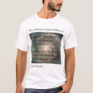 Freedom from oppression T-Shirt