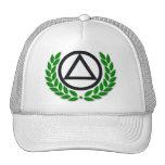 FREEDOM HAT