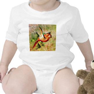 FREEDOM jpg TROPICAL Trajes De Bebé