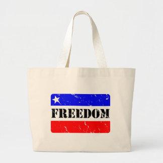 Freedom Kitchenware Large Tote Bag