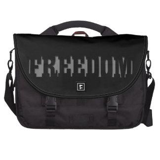 FREEDOM COMPUTER BAG