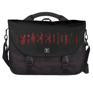 FREEDOM COMMUTER BAGS