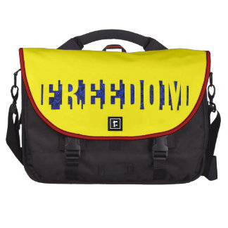 FREEDOM BAGS FOR LAPTOP