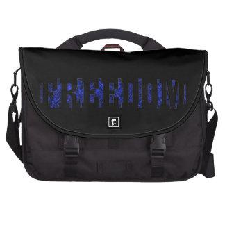 FREEDOM - light edge Laptop Commuter Bag
