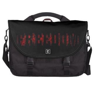 FREEDOM - light edge Computer Bag