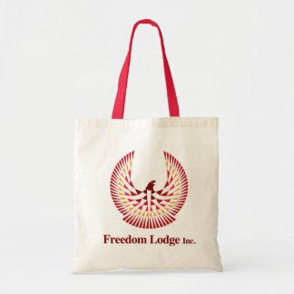 Freedom Lodge Tote