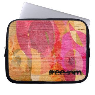 Freedom Multicolored Sleeve