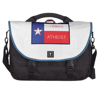 Freedom of thought bag for laptop
