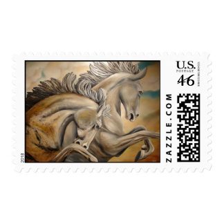 Freedom Postage Stamps