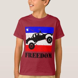 Freedom Pre-Runner APPAREL T-Shirt