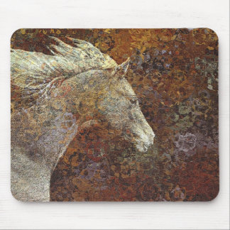 Freedom Run Mouse Mats