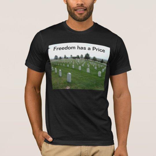 Freedom Shirt