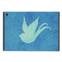 Freedom swallow cover for iPad mini