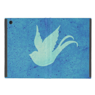 Freedom swallow iPad mini cases