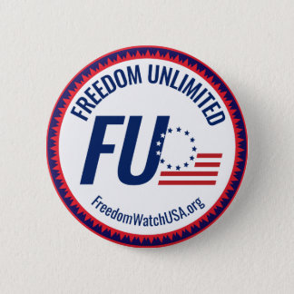 Freedom Unlimited Button