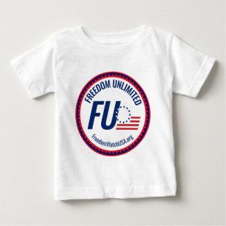 Freedom Unlimited Shirt