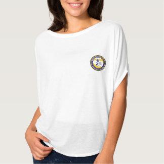 Freedom Watch T-Shirt