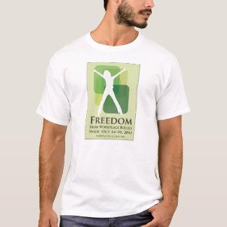 Freedom Week T-Shirt