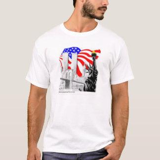Freedom's price T-Shirt