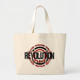 Freedomslips Tote Bag
