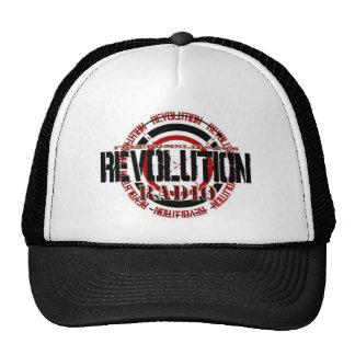 Freedomslips Trucker Hat