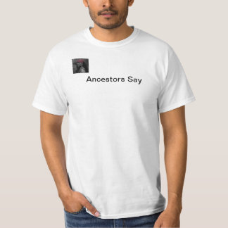FreeDumb T-Shirt