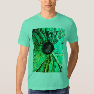 Freefall of the Mind T-Shirt