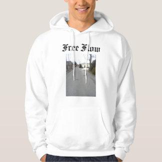 FreeFlow Hoodie