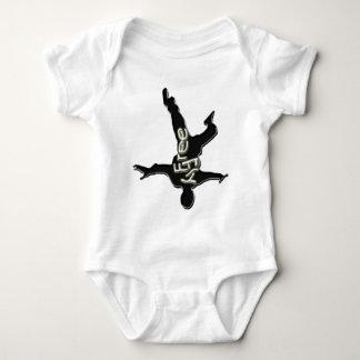 FreeFly Baby Bodysuit