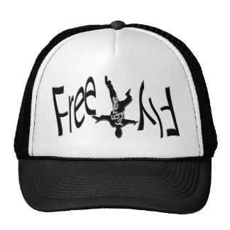 FreeFly Style Trucker Hat