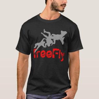 FreeFly T-Shirt