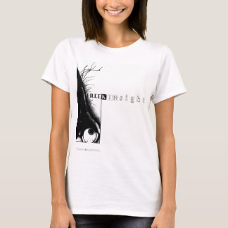 FREEKinsight-1 T-Shirt