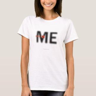 freekME T-Shirt