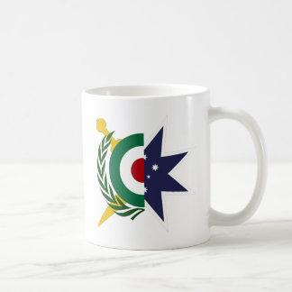 Freelancer: Broken Bonds Mug
